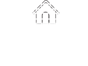 community development commission