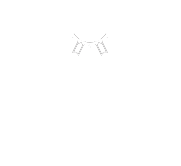 Registrar Recorder