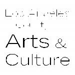 LAC AC icon