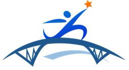 CYBP program logo