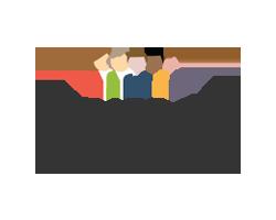 Board of Supervisors color icon