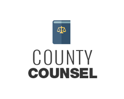 county counsel icon color