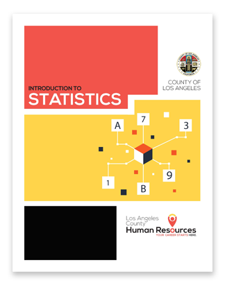 Intro to Statistics cover