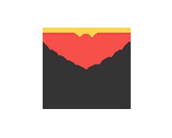 HR icon color